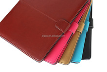 Flip Slim Laptop Sleeve Cover Leather Case For Apple Macbook 11 Inch