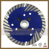 5inch Small Circular Saw Blades for hand machine