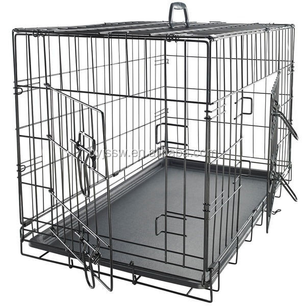 High quality baiyi brand cheap wholesale Bird Breeding Cage For sale