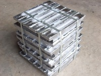 pure lead ingot 99 99 for sale