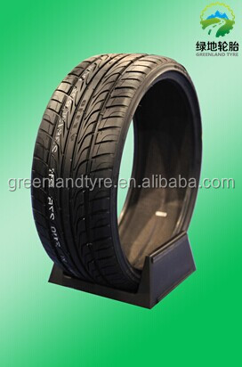 new design pcr thermal cycler cheap pcr tire new pcr tire 175/70r16 price