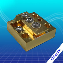 High quality CW 60W 808nm Laser Diode with High Power