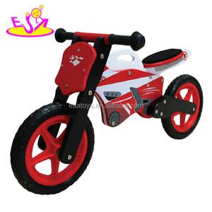 Cheap children Kids balance bike/Kids bicycle children bicycle W16C013