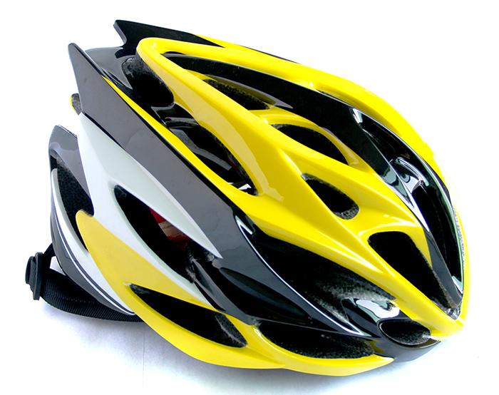 Adult Bike Helmet Dirt Cycling Helmet