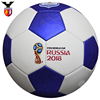 2018 World Cup Soccer Ball Promational Soccer Ball