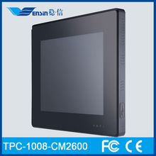 DDR3 2GB RAM Tablets Gaming Computer With fFlexible Touch Screen