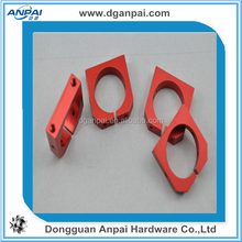 custom cnc/lathe machining service parts for electric rice cooker