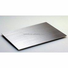 super duplex sus 304 stainless steel plate price per kg