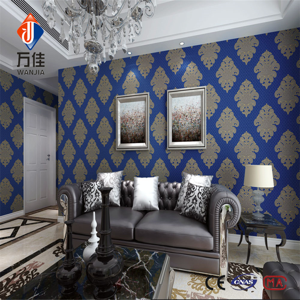 TV background self adhesive vinyl wallpaper suppliers in dubai