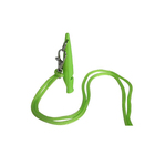 Pet Plastic Dog Training Whistle