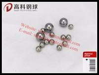 9.525mm 3Cr13 inox stainless steel grinding ball G40