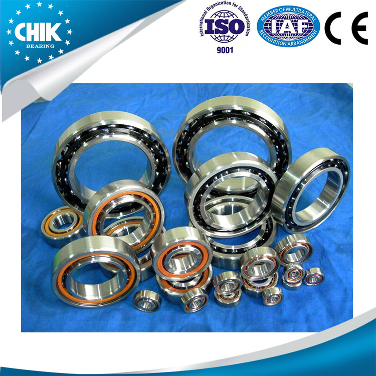 High Quality And Genuine Nsk Super Precision Angular Contact Ball Bearings At Reasonable Prices From Japanese Supplier