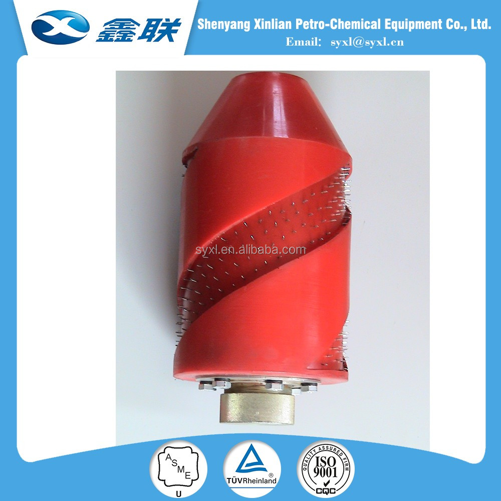 Hot-Selling high quality low price pipe foam pig,foam pig