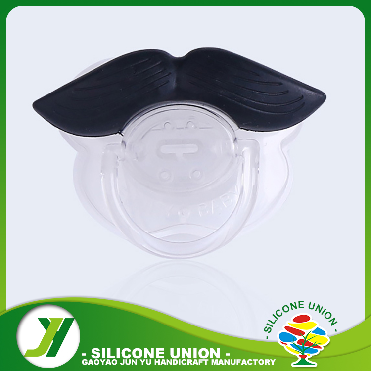 Cheap wholesale cute baby silicone nipple