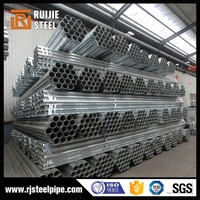 low pressure pipe,erw steel line pipe