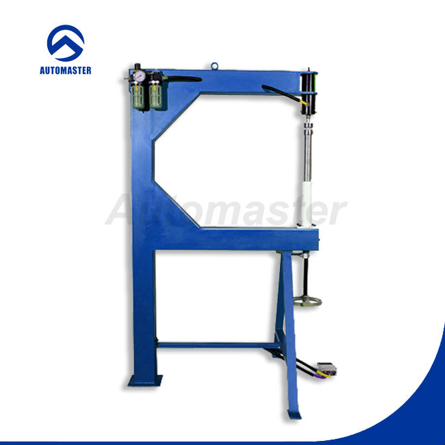 Sales Professional Pneumatic Planishing Hammer