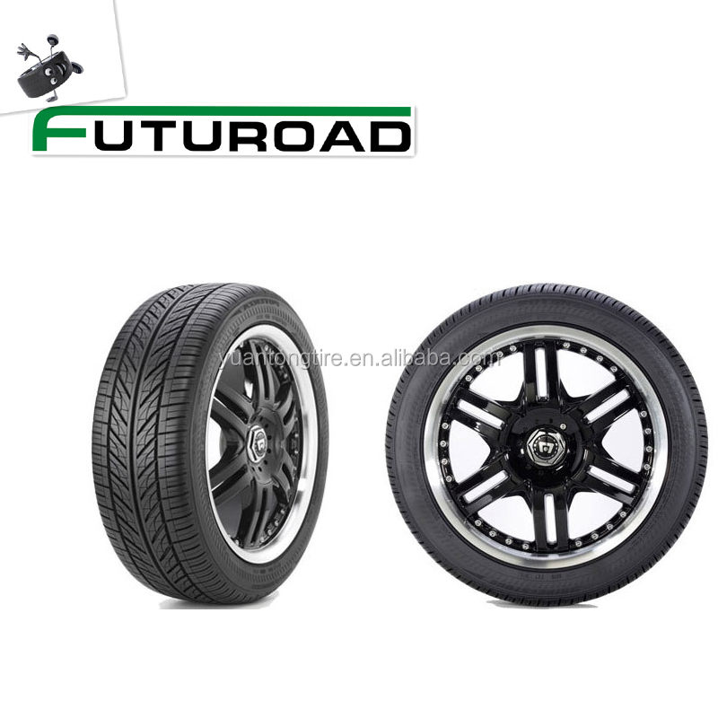 Tyres Shop Online Passenger Tyres 225/45zr17 Made In China