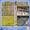 diamond wire mesh / Chain link fence / expanded metal fence