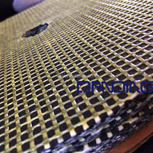 Fiberglass Mesh for cutting wheel