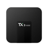 /product-detail/b2go-best-selling-android-tv-box-tx3-mini-android-7-1-ott-tv-box-4k-quad-core-factory-price-2-4g-s905w-set-top-box-60804519550.html