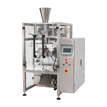 Hot sale stick sachet sugar packing machine