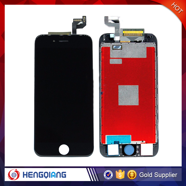 Fast delivery Mobile Phone Lcd for iPhone 6s , Screen digitizer for iPhone 6s Lcd,for iphone 6s lcd digitized assembly