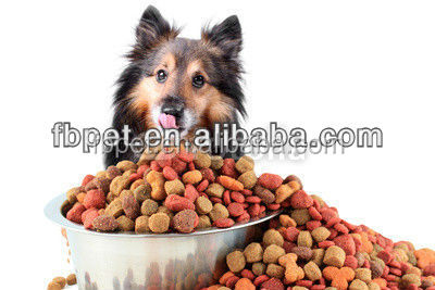 Pedigree Formula Dog Food