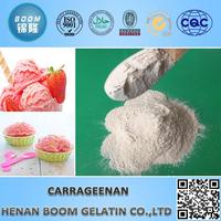 carrageenan powder for pudding