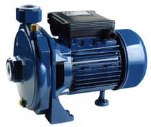 CM100 injection pump water centrifugal pump for agriculture products