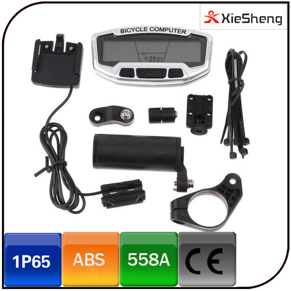 Bicycle Power Meter Handheld : List manufacturers of phone dect panasonic kx buy