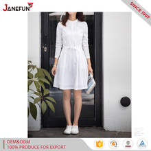 party dress vintage dress dress women