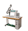 Automatic Electric Bag Cloth Sewing Machine