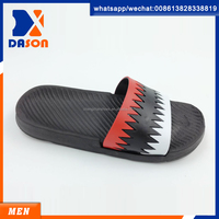 new year style eva men slippers good price comfortable