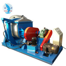China supplier sales adhesive 100L stainless steel dough z blade mixer