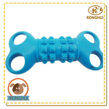 natural multiple pet chew plastic indestructible dog toys