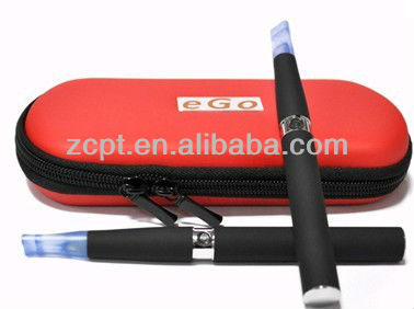 Universal Ego Cover Electronic Cigarette Manufacturer