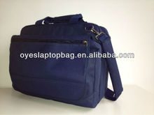 travel bag with laptop compartment of travel bag indonesia