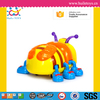 2016 Huile Kid Musical Bee Toys
