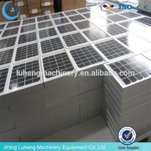 5kw 10kw 20KW 80KW solar system / solar panel manufacturers in China / solar electric systems