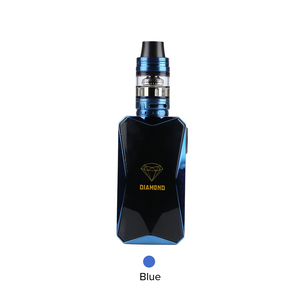 2018 New Arrivals Aspire Electronic Cigarette from ElegoIJOY Diamond PD270 Kit(6000mAh)
