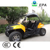 New 4x2 all terrain utility vehicles for sale