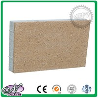 Wholesale national standard water permeable pattern paving stone
