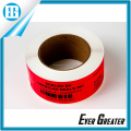 3m reflective sticker,bomb sticker rolls for sale,adhesive heat resistant label sticker