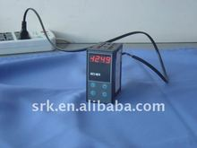Single Input Channel Intelligent Digital Temperature Controller