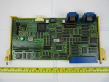 GE FANUC ROBOTICS BASE 0 BOARD A16B-2200-0524