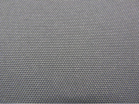 POLY 600D OXF PU/CT / Fabric / 100% Polyester Fabric / Fabric for Motorcycle Jacket & Pants