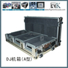 China Factory Customized High Quality DJM 800 Pioneer Durable Aluminum Flight Case