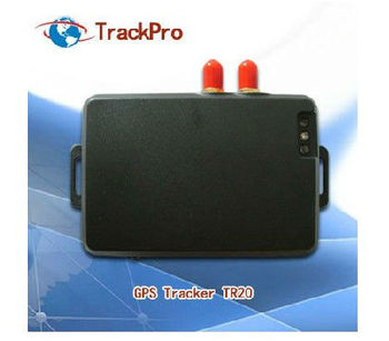 China Best Selling Kids Tracker Watch 60322714655 furthermore Waterproof Best Motorcycle Gps Tracker Tracked 60188702871 additionally Waterproof GPS Tracker For Persons And 529348460 additionally Best GPS for Motorcycles in addition Fleet Vehicle Real Time Gps Tracker Obd Ii Plug Play No Contract. on best buy auto gps tracker