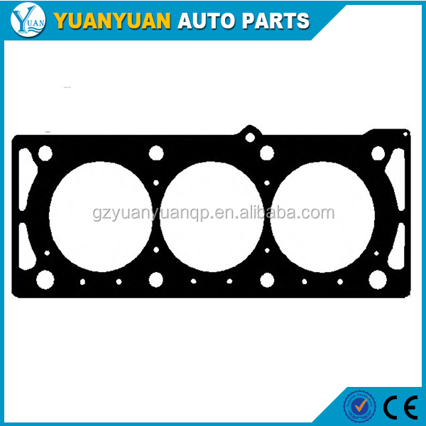 opel omega parts 201677 608633 47 73 453 890.662 Cylinder Head Gasket for Opel Sintra Opel Omega 1994 - 2004