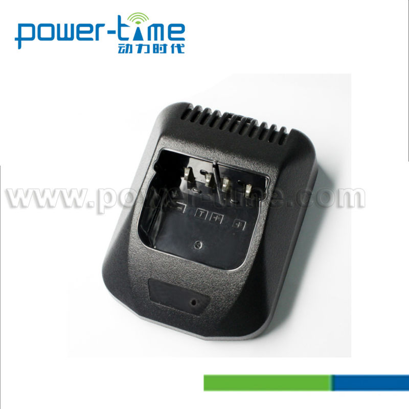 800mA Intelligent Rapid KSC-24 Desktop Charger for KNB-14,KNB-15A,KNB-<strong>16</strong>,KNB-17,KNB-20 <strong>Batteries</strong>.